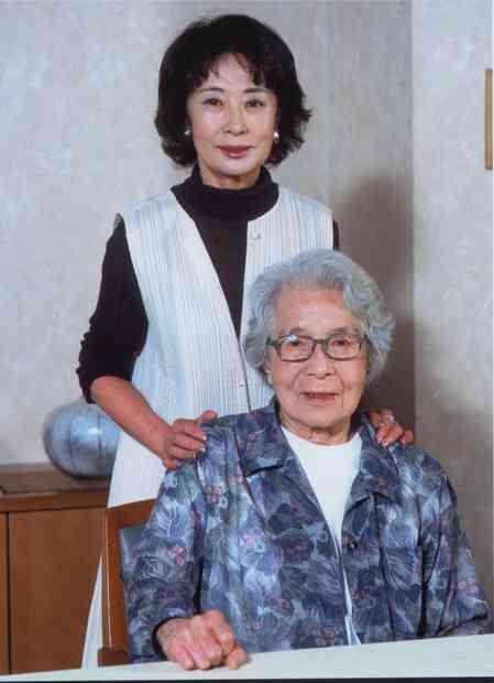 年相応の美しさを楽しんでいる芸能人の画像を貼るトピ