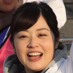 橋本環奈「世界で最も美しい顔100人」にノミネート