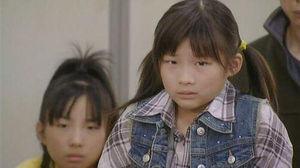 東出昌大主演「寝ても覚めても」、瀬戸康史・山下リオら追加キャスト発表