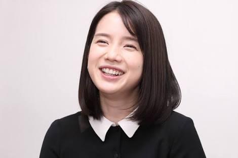 嵐・櫻井翔と熱愛撮から半年 テレ朝・小川彩佳アナの夜に変化