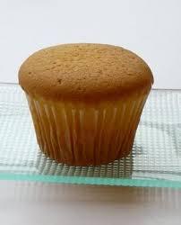 おすすめのカップケーキ
