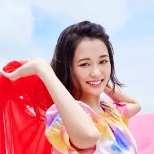 歌唱力の高い日本人女性アーティストは?