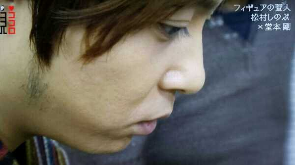 堂本剛、フェス2公演も欠席…サマソニ、イナズマ「回復に至らず」