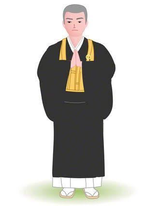奈良県民の集まりPART2