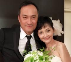 渡辺謙 南果歩との話し合いは進まず「離婚してぇ」と漏らす