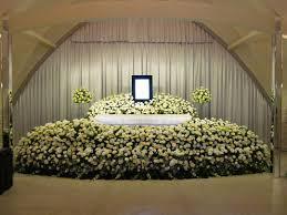 ガルちゃん民が葬式で驚いたこと