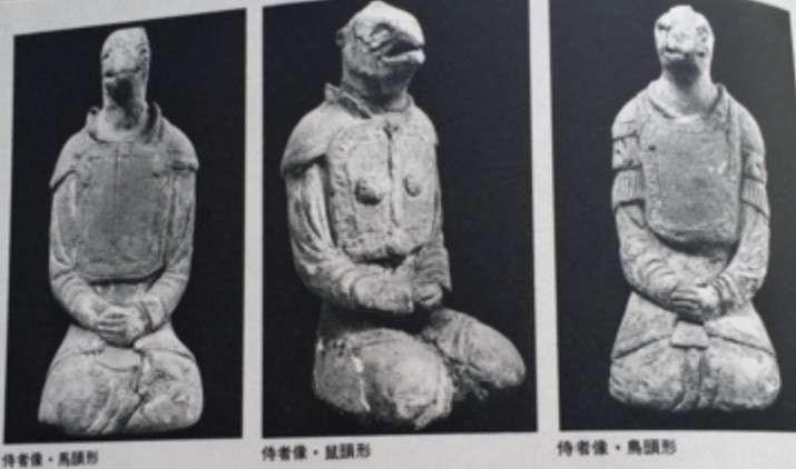 飛鳥・奈良・平安… 上古の日本史を好き勝手に語りましょう