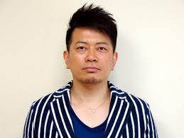 宮迫博之への「文春砲第2弾」の可能性に元週刊文春記者が言及
