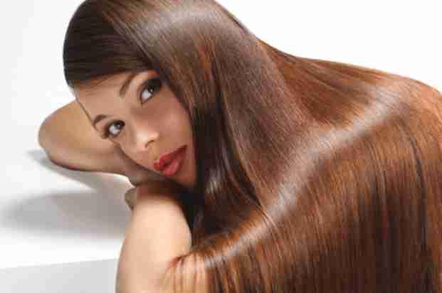 男ウケ74%の「濡れ髪女子」流行も「不潔」「汚い」「洗ってないように見える」と物議