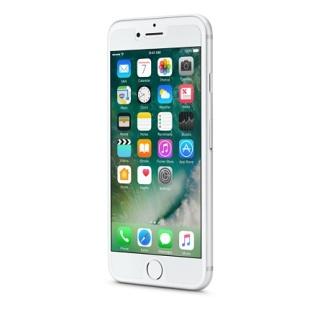 iPhoneのバックアップとっていますか?