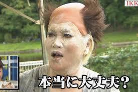 【実況・感想】土曜プレミアム・ほんとにあった怖い話 夏の特別編2017
