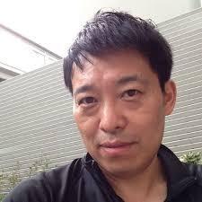不倫疑惑に高い代償…宮迫博之 CM契約解除、1000万円以上返還へ