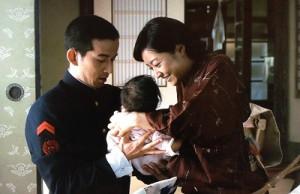 井上真央がモンペと闘う女教師役で1年9カ月ぶりドラマ復帰