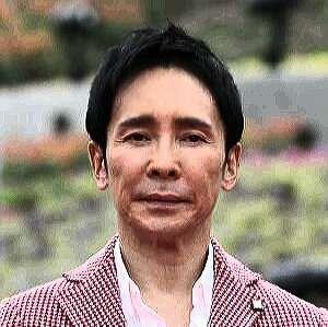 郷ひろみ、38年ぶり『24時間テレビ』出演 羽生結弦とアイスショーで豪華コラボ