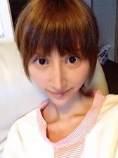 コウメ太夫「アイドル女子レスラー」加藤悠と中華デート