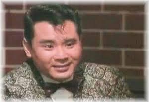 62歳・片岡鶴太郎、離婚していた!夫婦生活38年「実は3月に…」