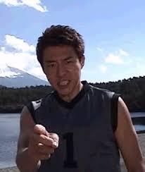 【ネタ】松岡修造が絶対言わないこと