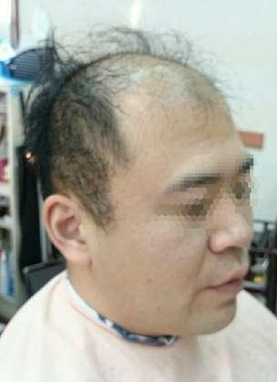 男性にしてほしい髪形