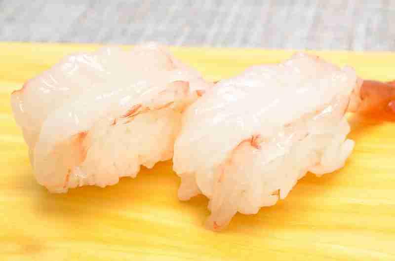 お寿司の食べ放題行ったら何食べますか?