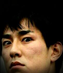 高畑裕太、逮捕で中断した映画撮影が再開もエキストラからあがる不満の声