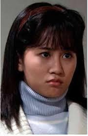 """超絶かわいい""""15歳の前田敦子""""にファン歓喜"""