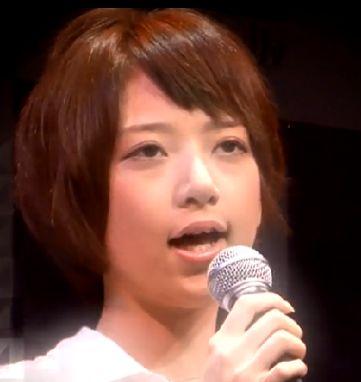 HKT48指原莉乃初プロデュース「=LOVE」初ステージ 9・6CDデビュー発表