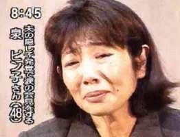 """泉ピン子「どうしてここまで書かれるんだろう…」""""後輩いじめ""""バッシングに喪心の過去"""
