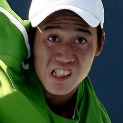 観月あこもニンマリ?錦織圭が「テニス長者番付」3位にランクイン