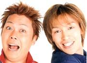 坂道グループで好きなメンバー