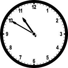 【第3回】2時50分になったらみんなで一斉に「江頭」とコメントしよう。それ以外の時間は適当に過ごしてください。
