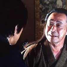 高須克弥院長、水戸黄門で俳優デビューをSNSで報告