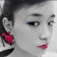 芸能人の美しい自撮り写真を貼っていくトピ