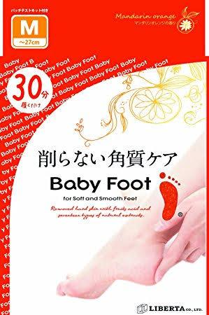 足が臭い(´・_・`)