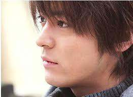 山田孝之の演技や役について語りたい
