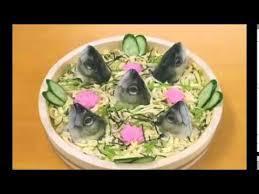 米国アニメでの韓国料理の扱いがひど過ぎる!韓国ネットがっくり「欧米人の口はお子様だから」「確かにビビンパは味はおいしいけど…」