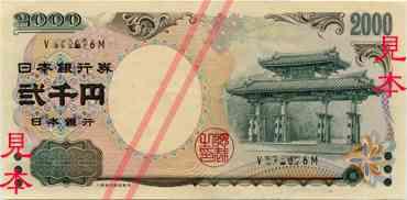 【至急】月末まで2千円で過ごすには!
