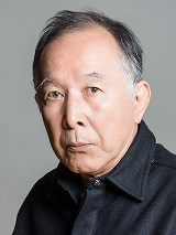 【画像】愛すべきおじさん俳優