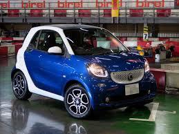 【画像】かわいい車といえば?