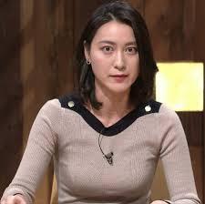 恋人が政治にガチすぎて…?嵐・櫻井翔と小川彩佳アナカップルに試練到来か