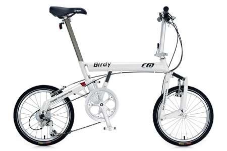 自転車乗る方集合願います。