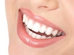 歯科矯正したことを言わなかったことは問題ですか?