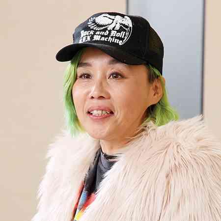 浜ちゃん、妻・小川菜摘の舞台初日に駆けつける「ど緊張の初日を観てくれた親びん」