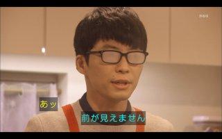 星野源さんについて語りたい☆part2