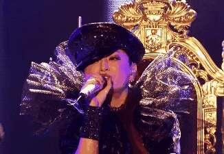 浜崎あゆみ、インスタで連日のセレブぶり披露でファンからも困惑の声