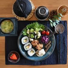 本日の夕ご飯の献立を30日間ただただ報告するトピ【part2】