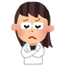 なぜ看護師不足はなくならない?【真面目】