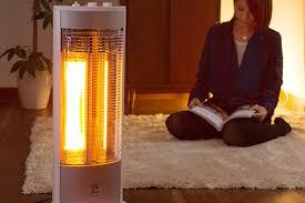 暖房費の節約方法