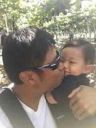 爆笑問題・田中裕二、50代でいきなり3児のパパの苦労「スタートは戸惑いもあった」