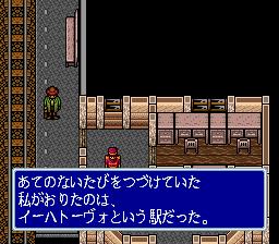 宮沢賢治について語りましょう♪