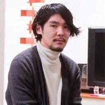 夫の不倫を許した安田美沙子 とんねるず『みなさんのおかげでした』の「イイ女」発言に非難殺到